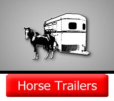 box horse