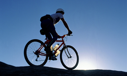 Bike-img-2
