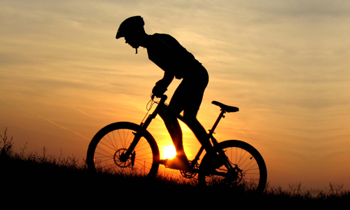Bike-img