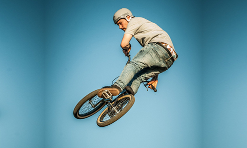 bmx-sports-jumping